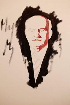 porträtmalen, may fine art studio studio wien